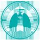 Programa Pulmonar de Diagnóstico Precoz