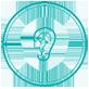 Programa Auditivo de Diagnóstico Precoz