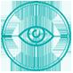 Programa Oftalmológico de Diagnóstico Precoz