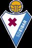 Centro médico de la Sociedad Deportiva Eibar