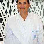 Dr. Eizaguirre