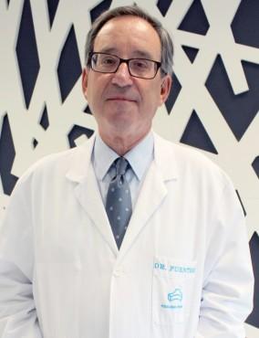 DR.FUENTES_2-795x1024