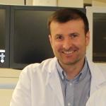 DR.LASA_.jpg