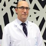 Dr.Ponte