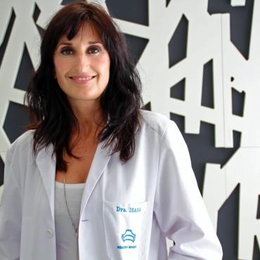 Dra.Isasa