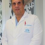 Dr. Murgoitio