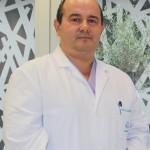 Dr.Elósegui