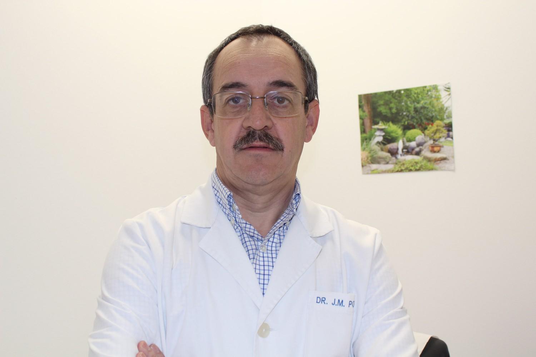 DR_PORRES_WEB