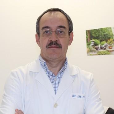 dr_porres_policlinica_gipuzkoa