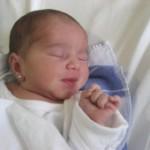Desiree Andrea Arias Ibarra
