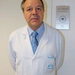 Dr. Aramendia