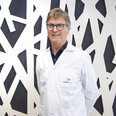 Dr. Linazasoro