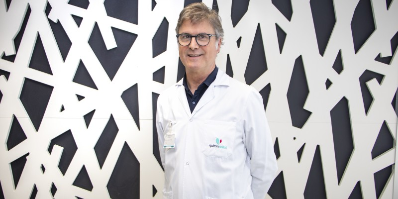 Dr. Linazasoro WEB