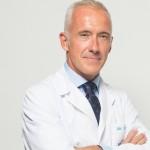 Dr. Saga