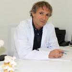 Dr.Arrieta
