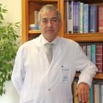 Dr.Chouza