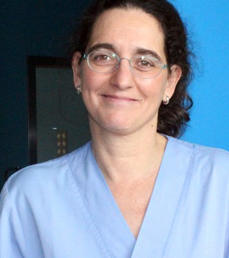 Dra. Echave
