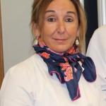 Dra. Garciandia