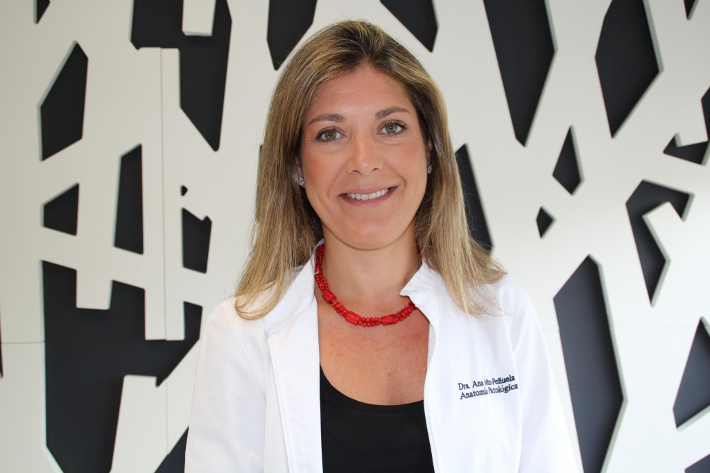 Dr.Martínez Peñuela