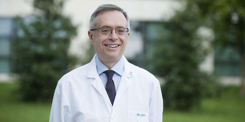 Dr.Soto