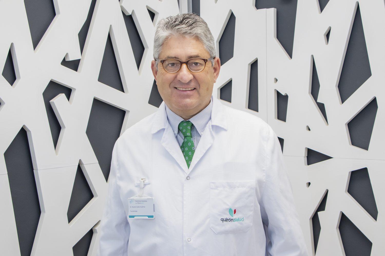 Dr. Ricardo Cuéllar 2