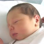 Nora Barrenetxea Andonegi