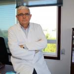 Dr. Montes