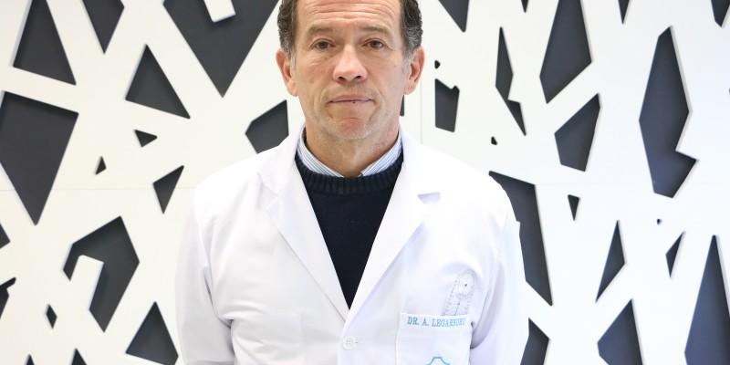 dr_alberto_legorburu_unidad_daño_corporal