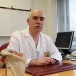 Dr.Albillos