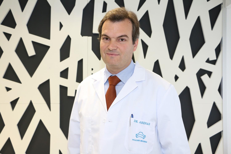 dr_arenas_aparato_digestivo_policlinica_gipuzkoa