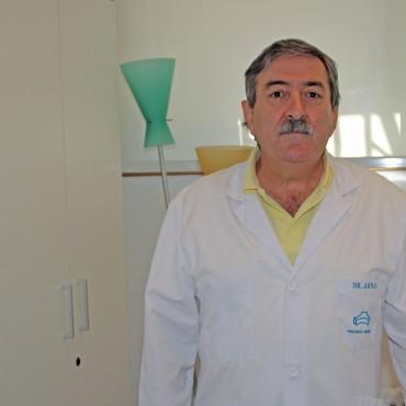 Dr.Arnal
