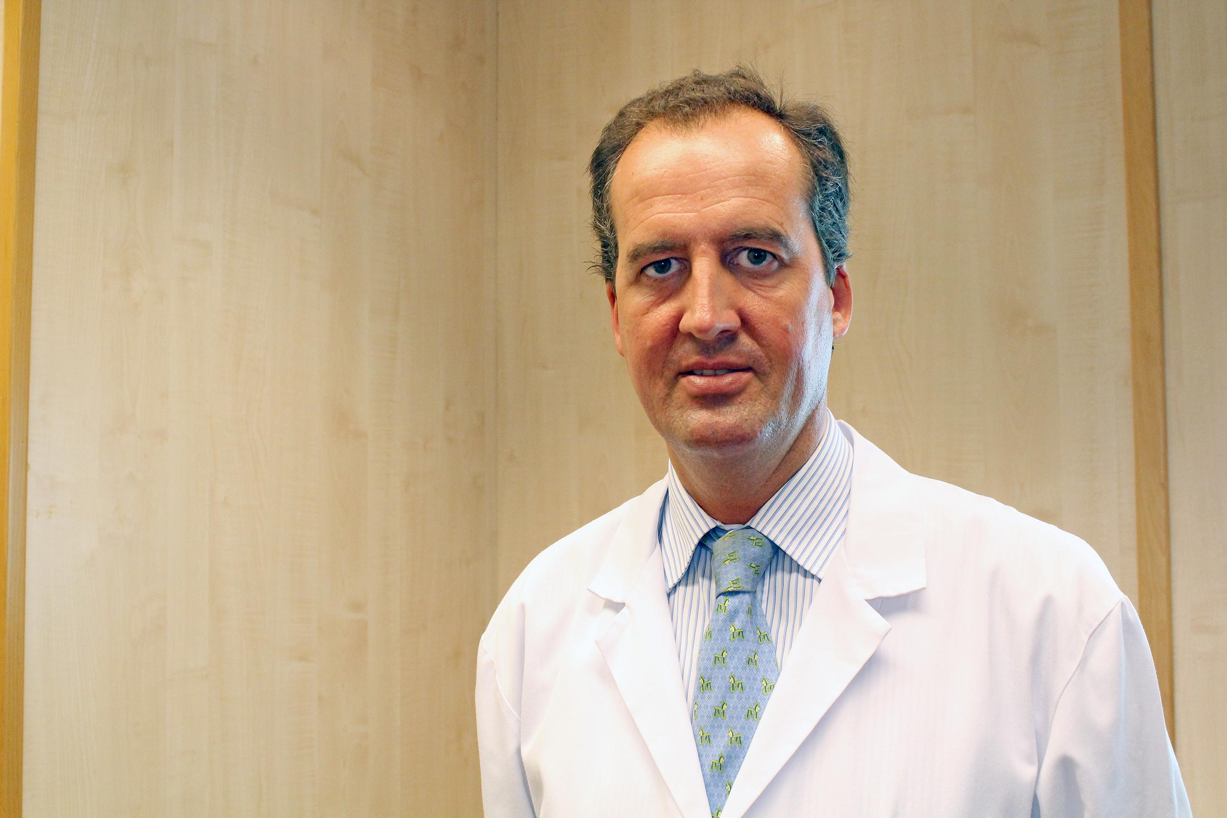 Dr.Arriola