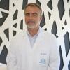 Ignacio Ayesa, Jefe del Servicio de Urgencias de Policlínica Gipuzkoa