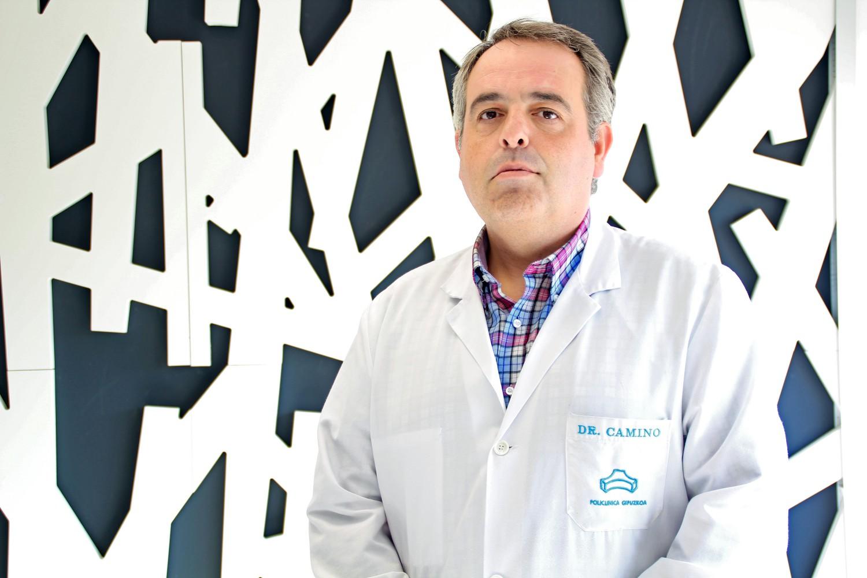 Dr.Camino