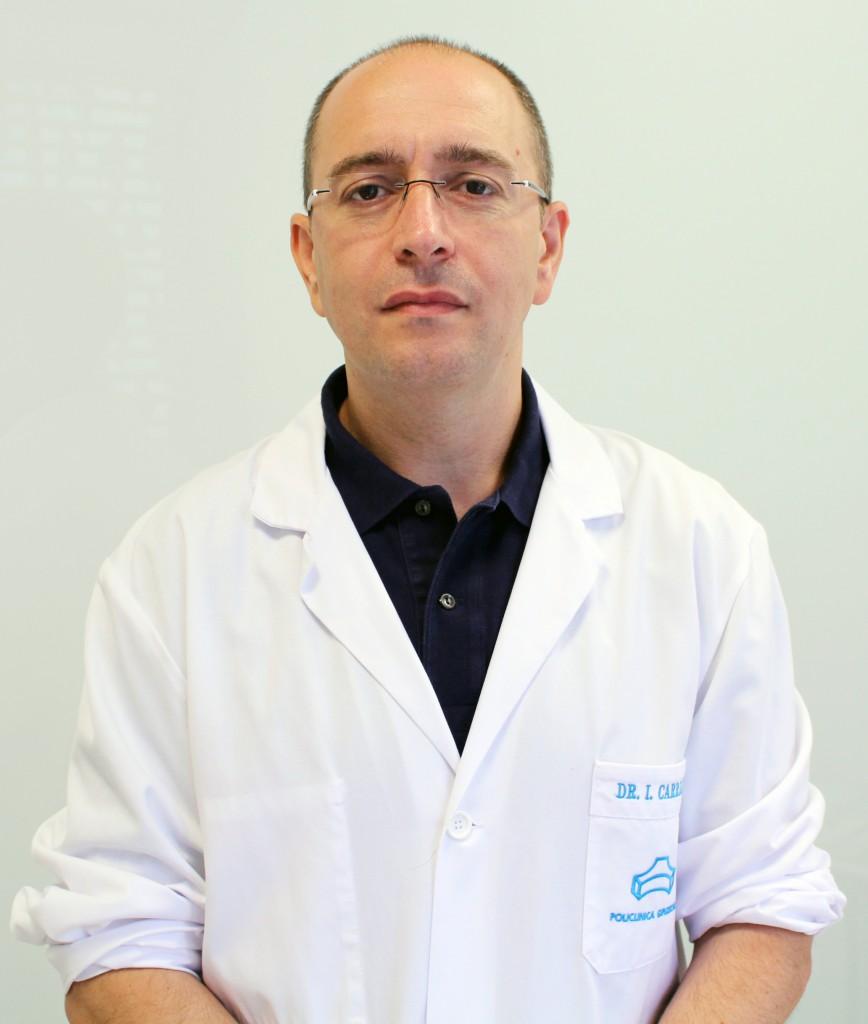 Dr. Carrillo