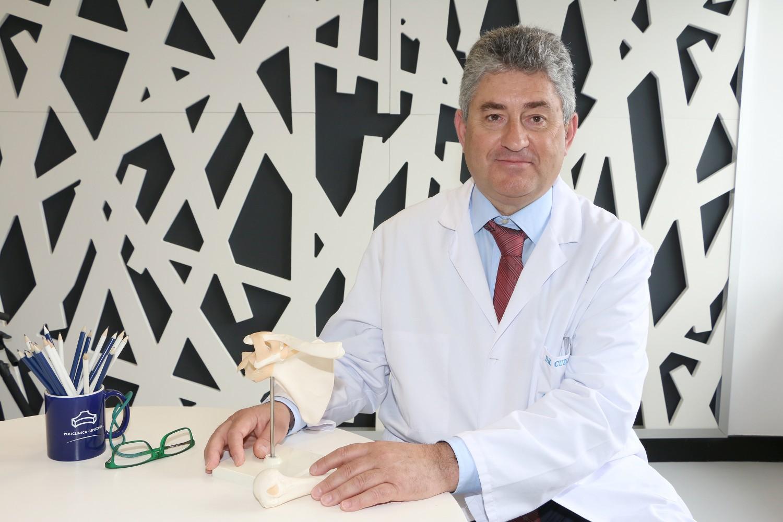 dr_cuellar_traumatologia_policlinica_gipuzkoa
