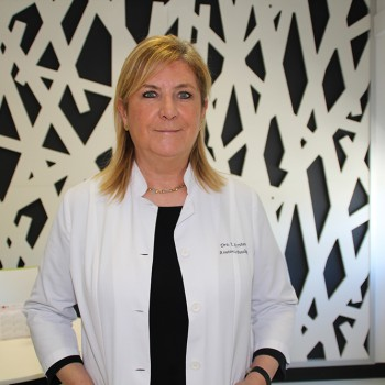 Dra. Edurne Artiñano