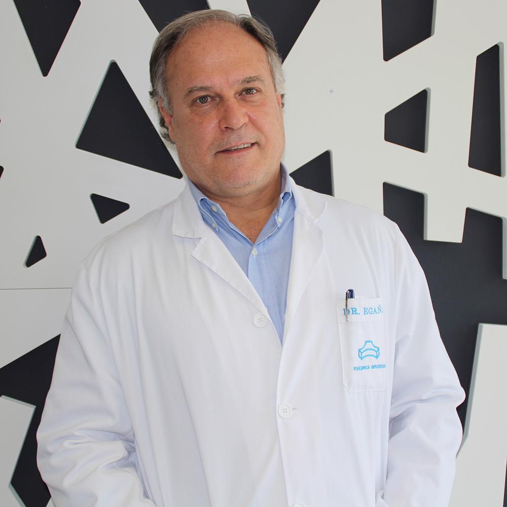 dr_egana_cirugia_vascular_web