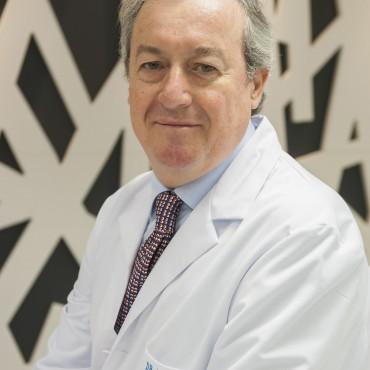 Dr. Estomba