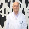 dr_fco_javier_esandi_aparato_digestivo_policlinica_gipuzkoa