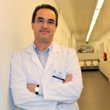 Dr. García-Zamalloa