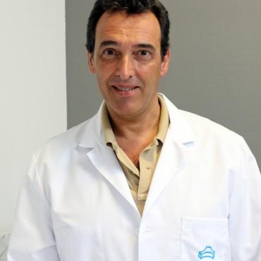 Dr. González Bosch