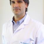 Dr. Hernández