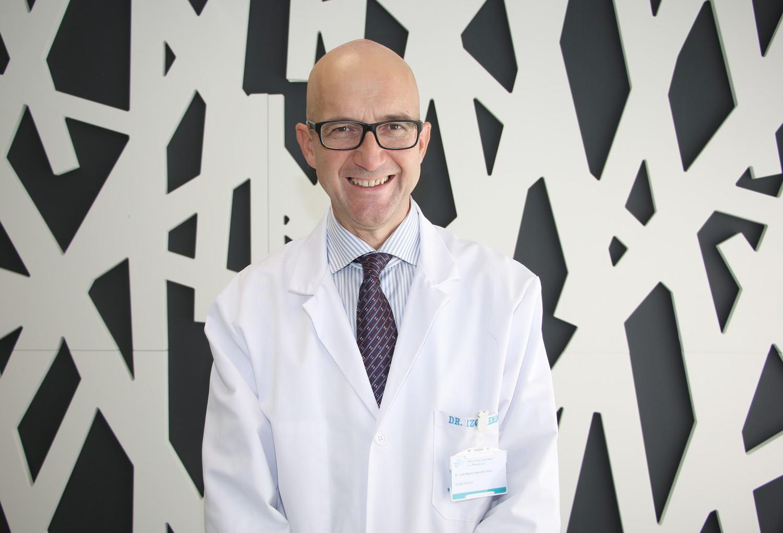 dr_izquierdo_cirugia_toracica_policlinica_gipuzkoa_1