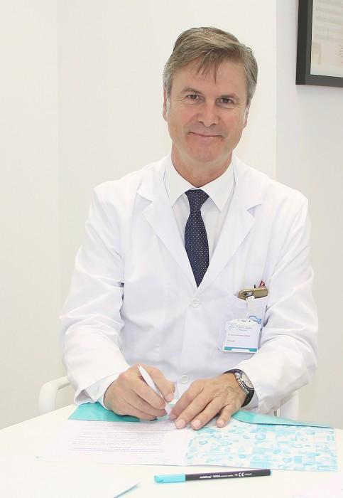 dr_linazasoro_neurologia_policlinica_gipuzkoa_0