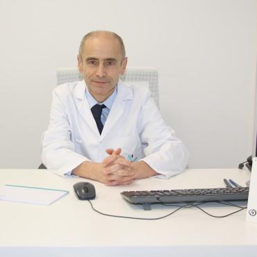 dr_martin_cirugia_maxilofacial_4