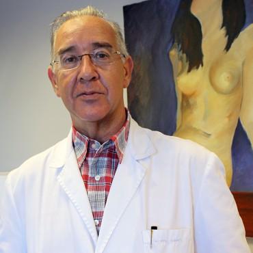 dr_martinez_florez_web