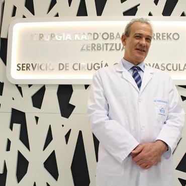 dr_perez_moreiras_web