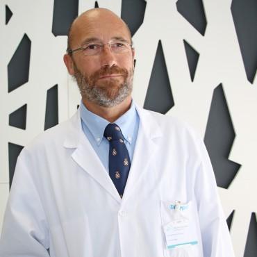 dr_ponte_traumatologia_policlinica_gipuzkoa