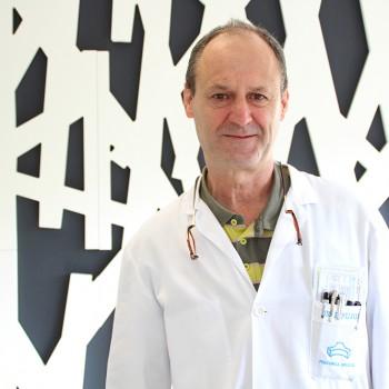 Dr. Pujol